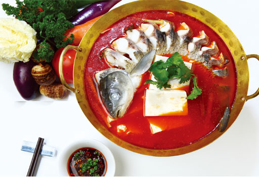 Boiled Fish in Sour Soup in Zhenyuan.jpg