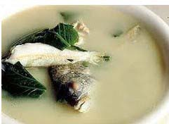 Fish Soup With Grilled Heated Pebble.jpg
