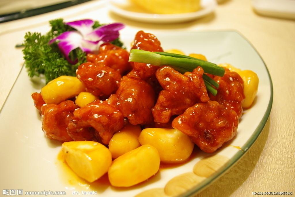 Fuzhou Travel Guide Discover China Tours