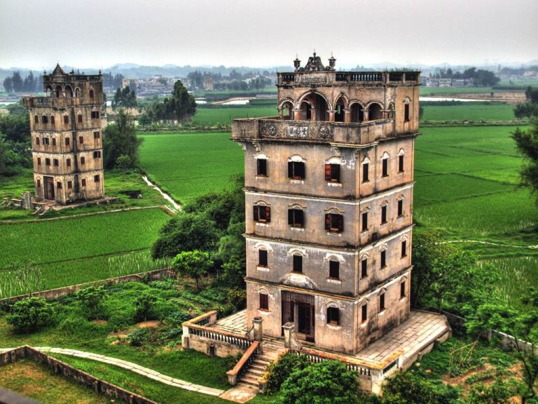 Jiangmen_kaiping watchtower2.jpg