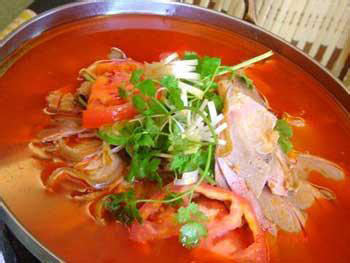 Red Sour Soup in Zhenyuan.jpg