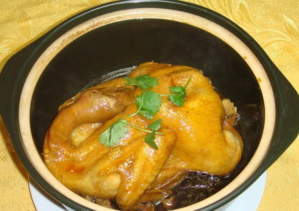 Steamed Chicken in Broth.jpg