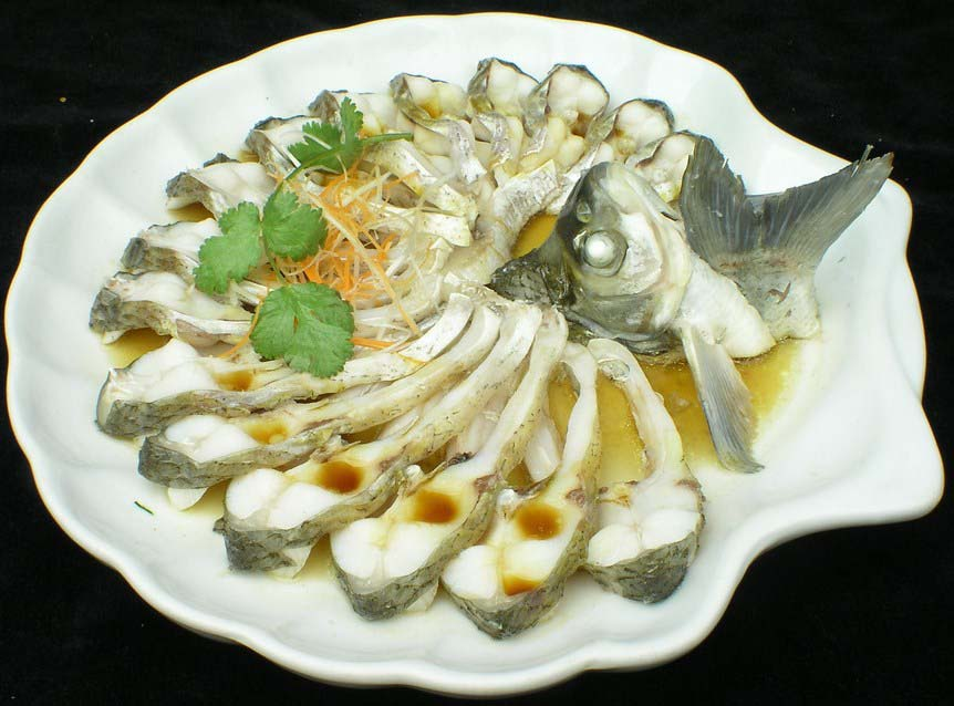Steamed Wuchang Fish.jpg