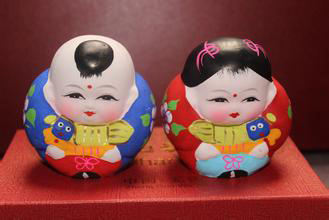 The Wuxi Huishan Clay Figurines.jpg