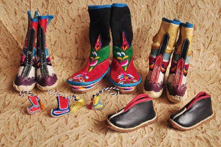 Tibet Wool Products.jpg