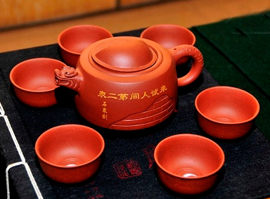 Yixing Tea-Pots.jpg