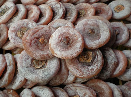 Yuli dried persimmon.jpg