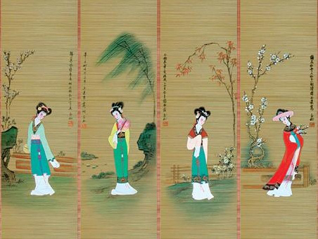 bamboo scroll painting.jpg