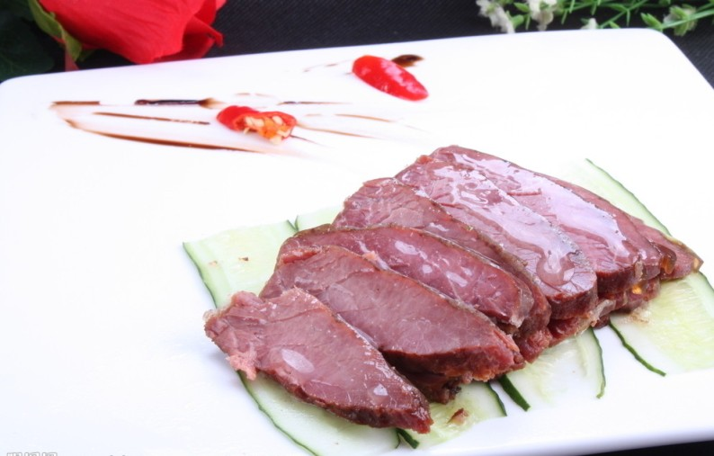 datong_beer meat2.jpg