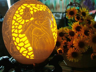 datong_egg carving1.jpg