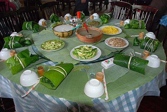 green leaves meal.jpg