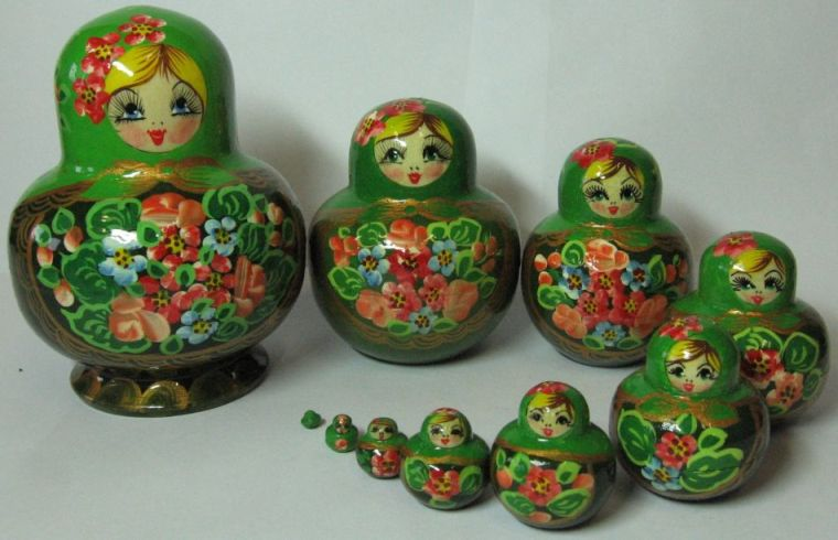 harbin_russian dolls.jpg