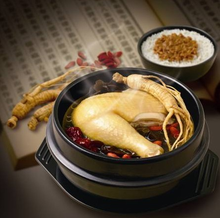 jilin_stewed chicken with ginseng.jpg