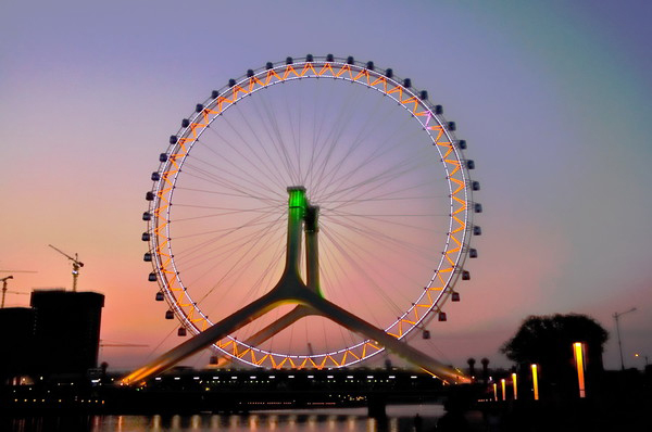 night scene of Tientsen eye.jpg