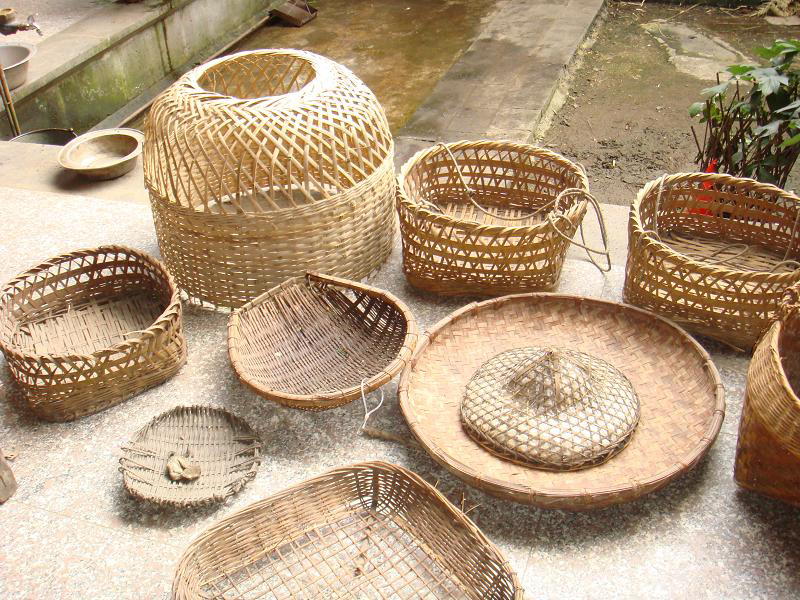 rattan products.JPG