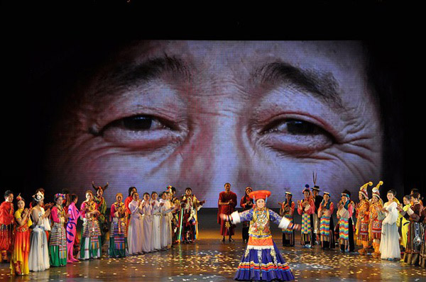 shangri-la tibetan songs and dances.jpg