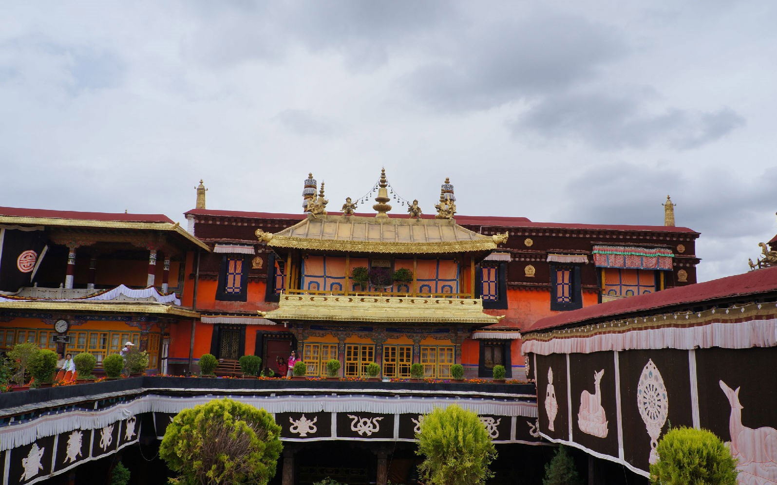 the Potala Palace .jpg