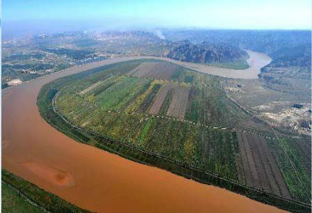 the Yellow River.jpg