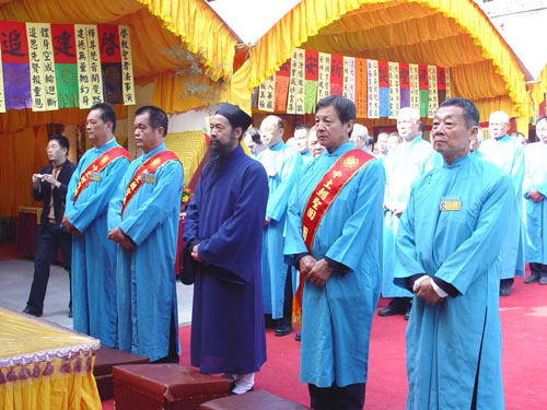 wudang mountain prayer festival.jpg