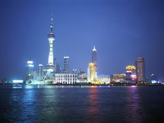 11 Days China Classic Tours with Yangtze River Cruise - Join-in Tour