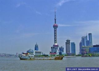 9 Days Shanghai Xian Beijing Express Train Tour