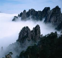 4 Days Beijing to Huangshan Culture Tour
