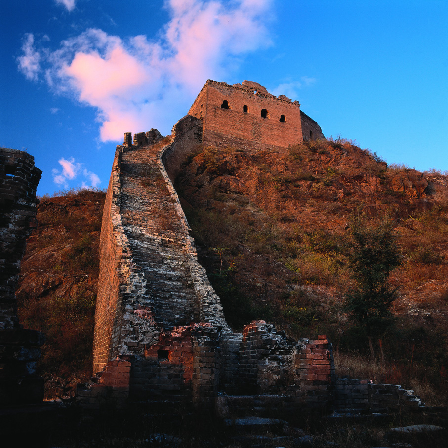 GreatWall-0404.JPG
