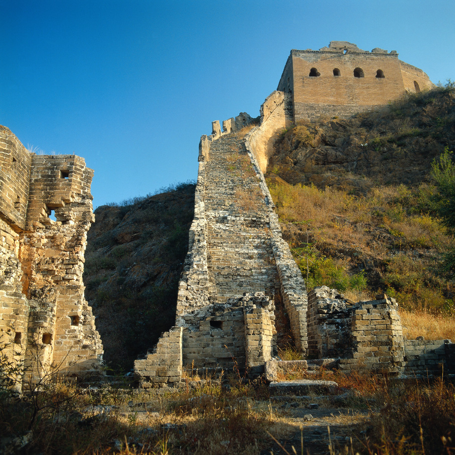 GreatWall-0408.JPG