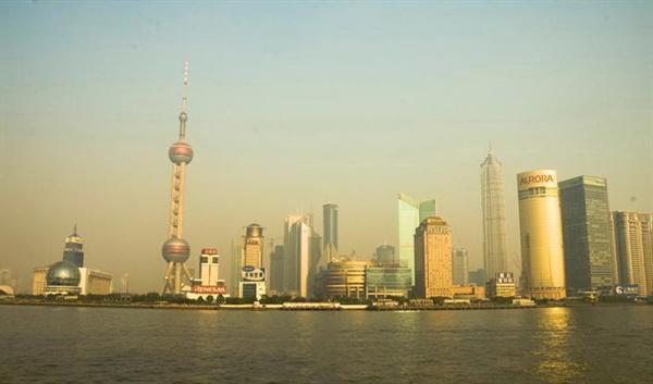 scenery_Shanghai_Thebund_l.jpg