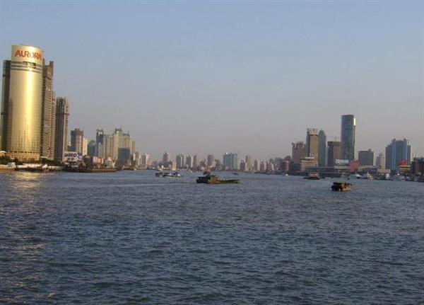 scenery_Shanghai_Thebund_s_2.jpg