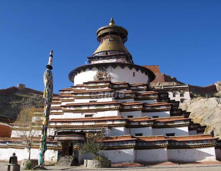 Palkhor Monastery.jpg