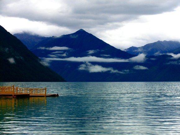 basum lake scenery.jpg