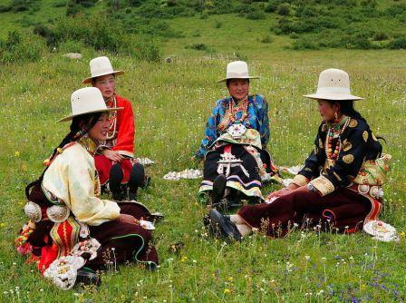 tibetan people.jpg