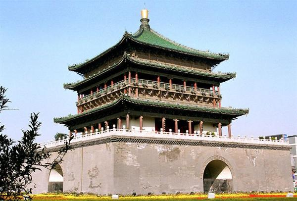 1-Take-a-close-view-of-Bell-Tower-Xian.jpg