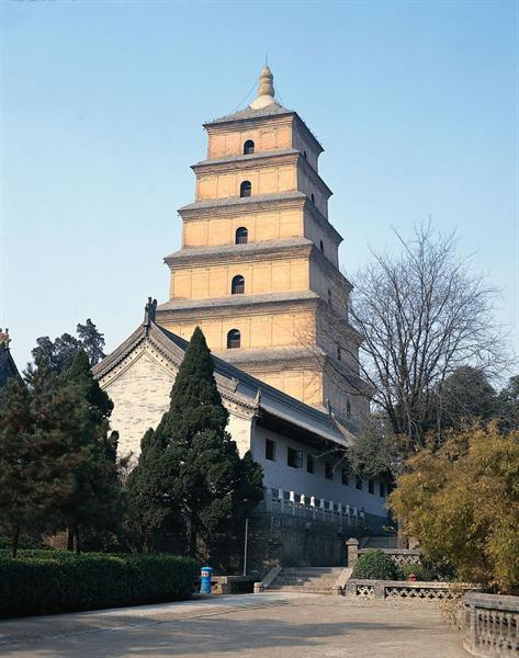 1-The-Big-Wild-Goose-Pagoda-Cien-Temple-Xian.jpg