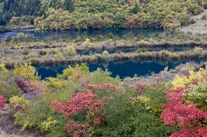 coloful jiuzhaigou.jpeg