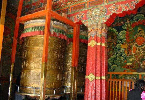 scenery_Lhasa_Jokhangmonastery_s_2.jpg