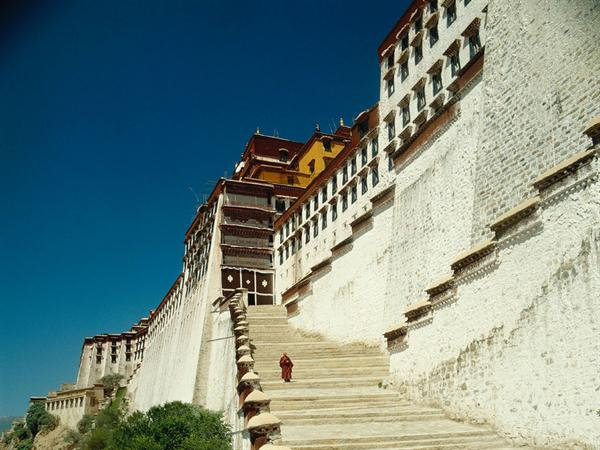 scenery_Lhasa_Potalapalace_s_1.jpg