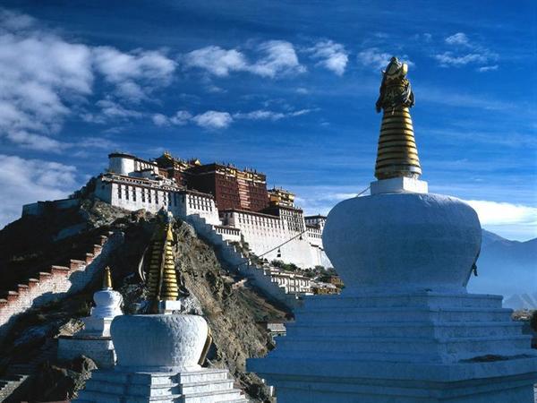 scenery_Lhasa_Potalapalace_s_5.jpg