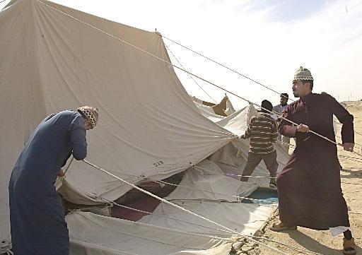 tent in desert.jpg