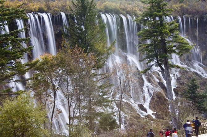 waterfalls in jiuzhaigou.jpeg