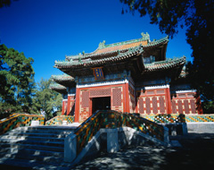 11 Days Gorgeous China Tour Promotion - Departure Every Monday