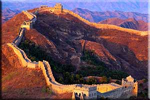 11 Days Wonderful China Culture and Nature Join-in Tour