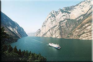 14 Days Specializing Discover China Tours--Departure Every Saturday