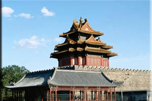 8 Days Beijing-Shanghai-Guilin Highlights Tour