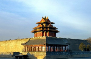 1 Day Beijing Bus Tour to Tiananmen Square, Forbidden City, Temple of Heaven and Summer Palace