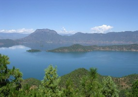 7 Days Kunming,Dali & Lijiang Highlight Tour