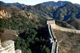 1 Day No Shopping Beijing Tour To Badaling Great Wall and The Summer Palace