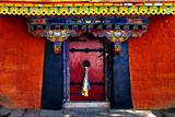 23 Days South China And Tibet Private Tour For Culture And Landscape