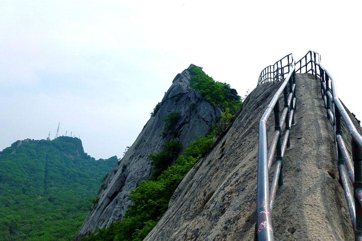Amazing China For Minority Tourists Dandong